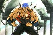 Juza (anime) (8)