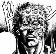 Jagi manga2