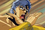 Juza (anime) (4)
