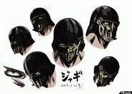 Jagi (tennohaoh2)