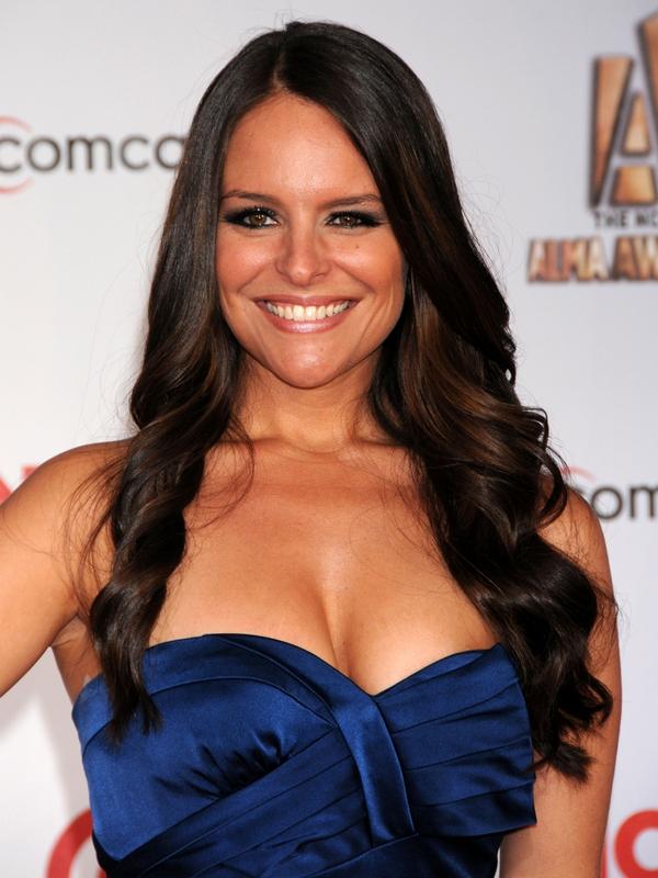 Nick Carter Melissa >> Yara Martinez | Hollywood Heights Wiki | FANDOM powered by Wikia