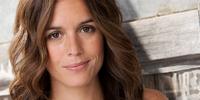 lorena segura york biography