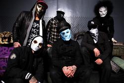 AT masks 2