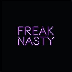 FreakNasty