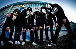AT masks 4