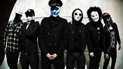 AT masks 5