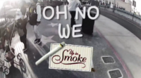 Up in Smoke thumbnail