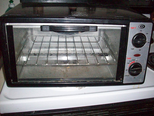 Image result for microwave oven wiki