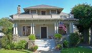 Craftsman House 3