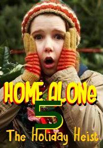 File:Home-alone-5-2012-hdtv2dvd-ntsc-dd5-1-nl-subs-img-2992270.jpg