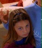 Chelsea Russo as Megan