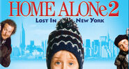 Home Alone 2 Slider