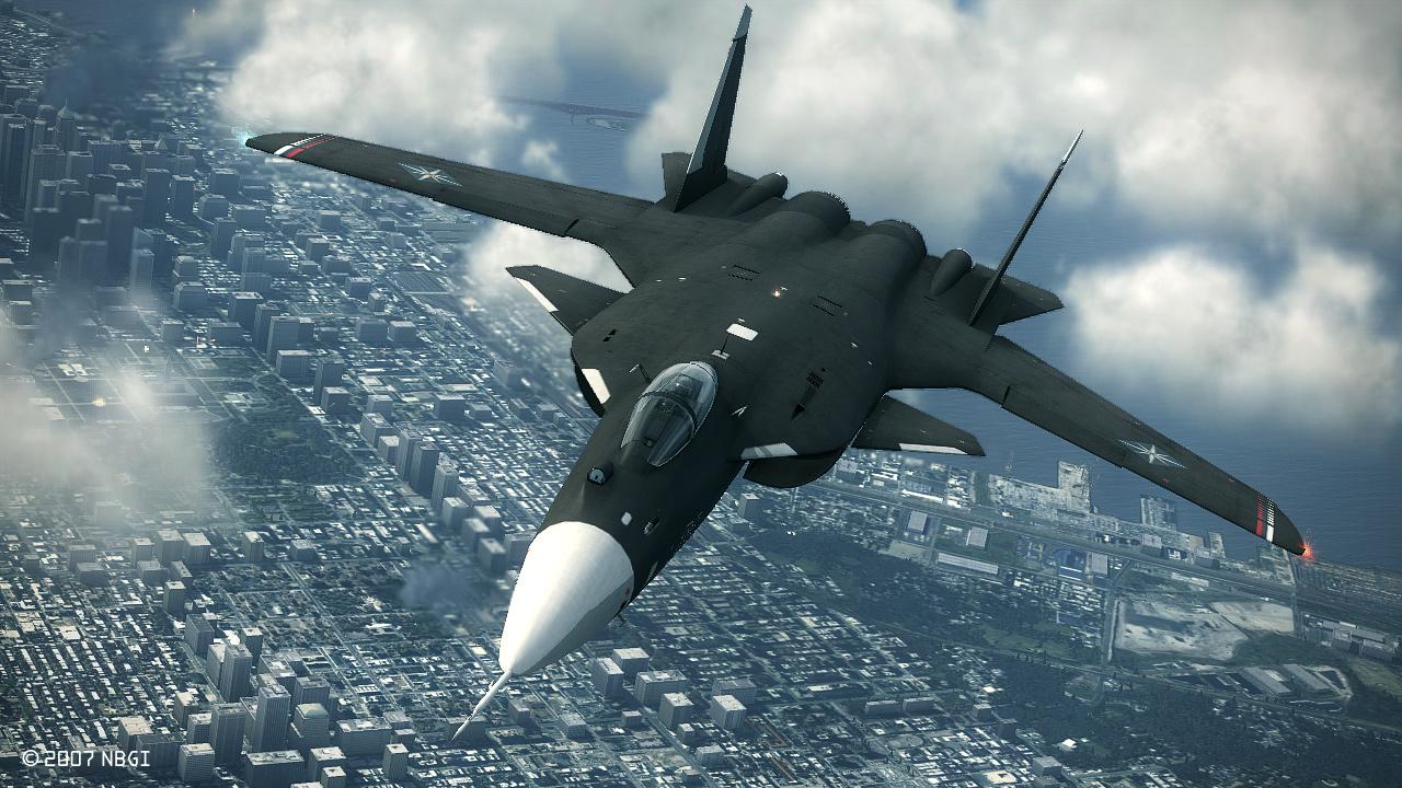 第5世代ジェット戦闘機の画像 p1_30