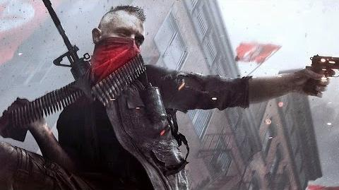 6 Tips for Surviving the Homefront The Revolution Beta