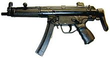 File:220px-Hkmp5count-terr-wiki.jpg