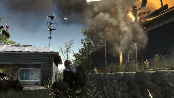 File:Burning soldier.jpg