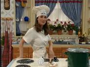 Too Many Cooks 1