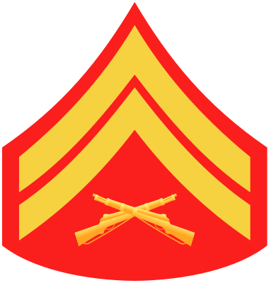 File:US Marine Corps Corporal.png
