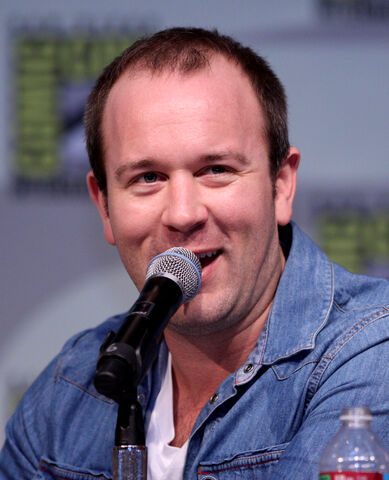 File:Brendon Small by Gage Skidmore.jpg