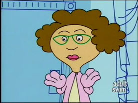 File:Trudy screenshot.jpg