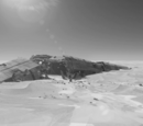 Great Banded Desert
