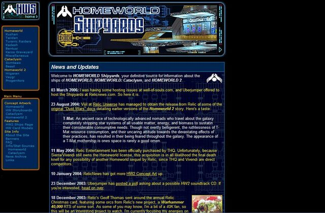 File:Homeworld Shipyards.JPG