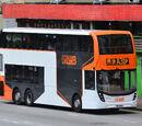 龍運巴士A31P線
