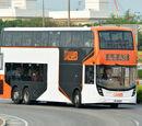龍運巴士A31線
