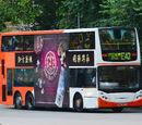 龍運巴士E42線