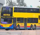 機場穿梭巴士S1線