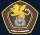 Bureau of Personnel