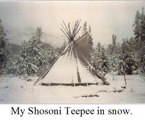 File:My Tipi in Winter.jpg