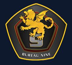 File:BuNine Logo.png