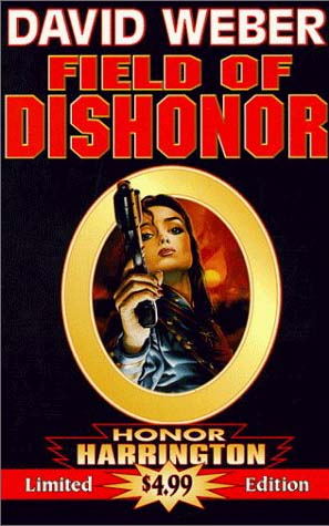 File:Field of Dishonor (cover Limited Edition).jpg