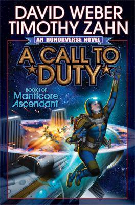 File:A Call To Duty cover 01.jpg