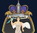 HMS Nike