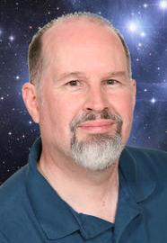 File:Timothy zahn.jpg