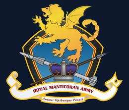 RMA flag 02