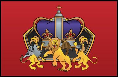 File:Manticore flag.jpg