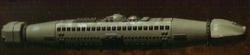 Emden Class