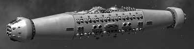 File:Homer class BC 01.png