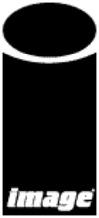 File:Image Comics logo.jpg