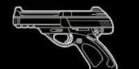 M9 Pulser