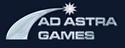 Ad Astra logo
