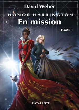 File:En mission 1.jpg