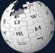 489px-Wikipedia-logo-en-big
