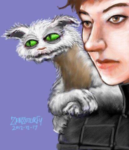 File:Treecat concept pic 8 by zenzmurfy.jpg