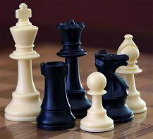 File:Chess.jpg