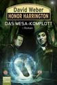 HH13 German edition 2