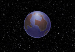File:Grayson planet.png